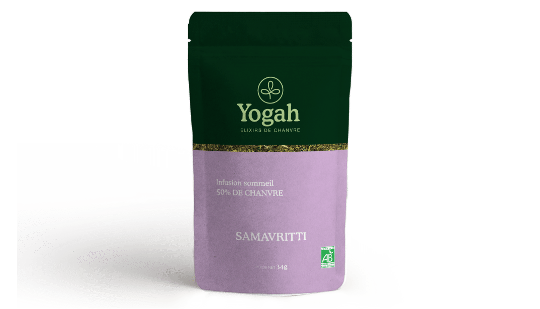 yogah dolypack samavritti def