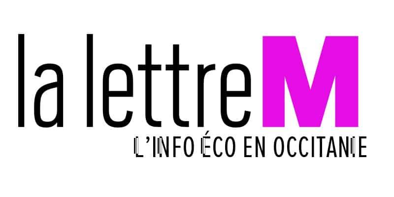 logo lm 2021. occitanie