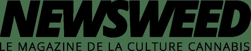 logo newsweed 1